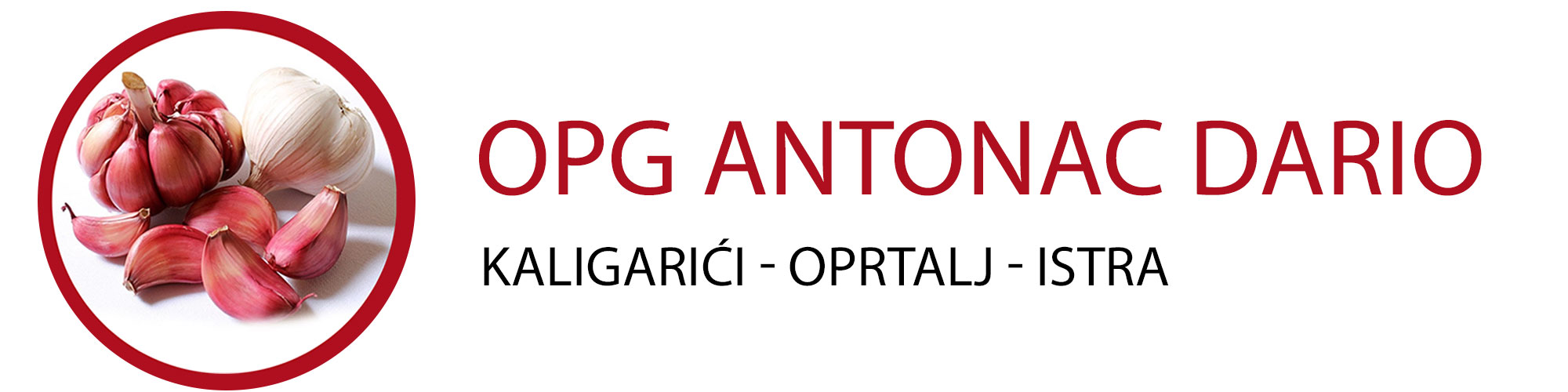 LOGO-STICKY-OPG-DARIO-ANTONAC