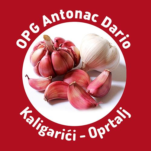 opgantonac-logo